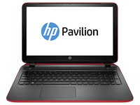 hp laptop authorised service center in chennai